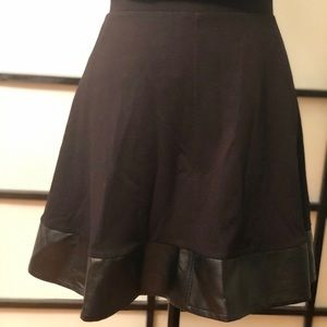 Saks Fifth Avenue skirt